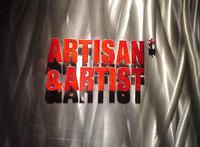 「アルティザン&アーティスト」 本社の画像