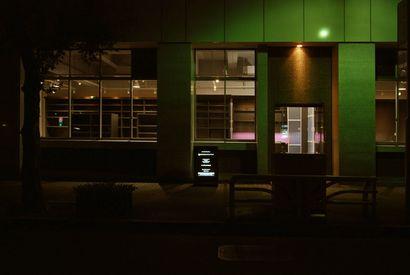 「プランツコレクション」 名古屋アトリエの画像