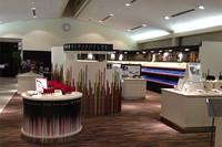 「熊野筆セレクトショップ」 本店の画像