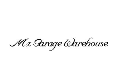 Ms Garege Maruyama ロゴの画像