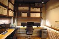オフィス01の画像